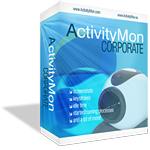 Nová verze produktů ActivityMon 1.3 byla uvolněna!