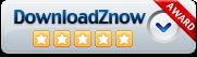 DownloadZNow.com