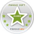 FamousWhy.com