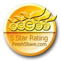 FreshShare.com